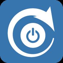Автоматичен рестарт - В случай на прекъсване на електрозахранването, климатикът помни последните настройки и автоматично се връща към тях, когато се възстанови захранването.