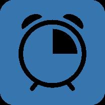 Таймер - С тази функция, е възможно да се програмира автоматично изключване на климатика.