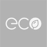 ЕКО режим - Климатикът ще премине в 8-часов режим на спестяване, което намалява консумацията на енергия с 60%