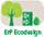 ErP ECODESIGN - Щадящият околната среда дизайн на продукти, свързани с енергопотреблението, е целта на европейския еко дизайн - или накратко ErP директивата (Energy related Products). Продуктът отговаря на Европейската директива за Екодизайн.