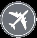 JET ТЕХНОЛОГИЯ - В системата на въздушния поток на климатизатора е използвана самолетна технология.