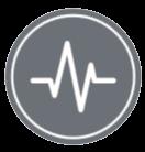 САМОДИАГНОСТИКА - В случай, че климатизаторът не функционира добре, вътрешен микропроцесор автоматично започва да се самодиагностицира. Грешката се поставя като двуцифрена индикация.