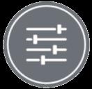 ЗАПАМЕТЕН РЕЖИМ - Желаният запаметен режим може да се активира чрез едно натискане на бутон.